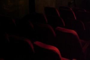 sedie2