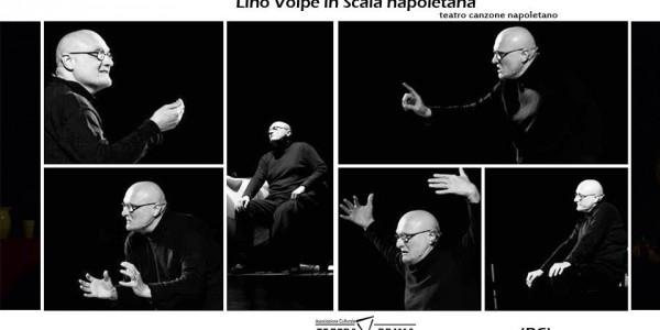 Scala Napoletana