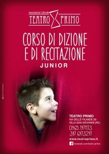 Volantino-Corsi-Dizione-Recitazione-Junior-1 3