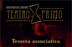 teatroprimofront2