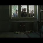 No-Ones-Child-2014-Vuk-Rsumovic-03