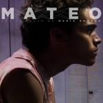 mateo-poster