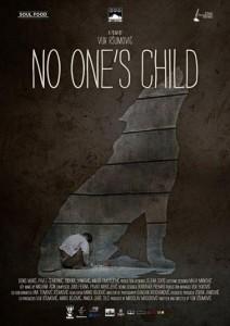 no_one_s_child-manifesto-large