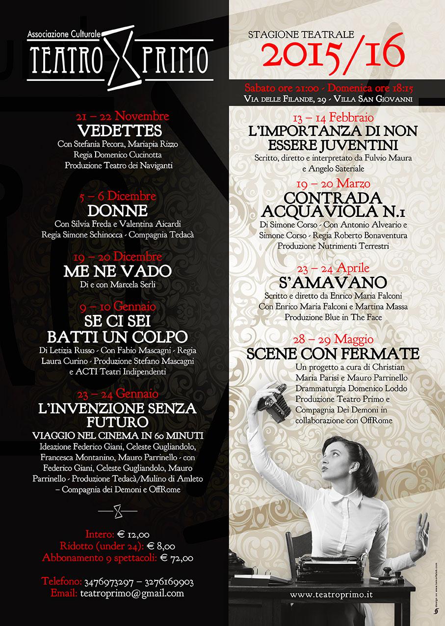 Locandina-Programma-Date-web