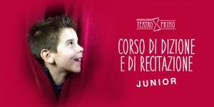 slide-sito-corso-recitazione-junior