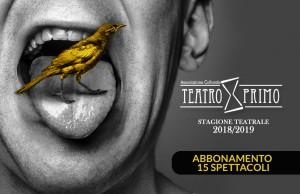 Tessera-Abbonamento-15-spettacoli-Fronte